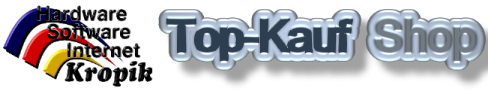 Top-kauf Onlineshop